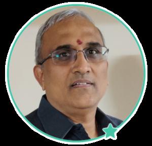 thejoinclub_Srinivasan_Profile_WealthyAffiliate