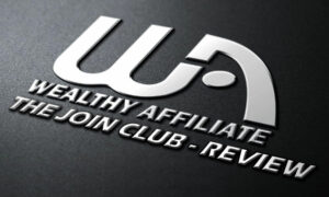 Wealthy-Affiliate-Review-the-join-club