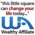 wa_change_life_thejoinclub