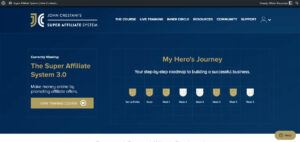 SAS-HerosJourney-the-join-club
