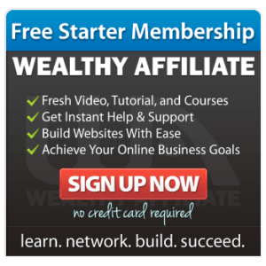 wa_starter_350x350_the_join_club
