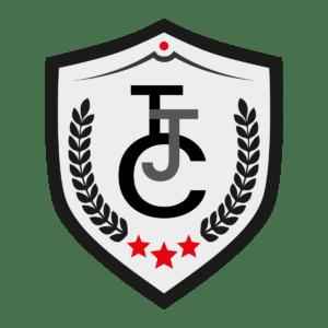 Thejoinclub-logo